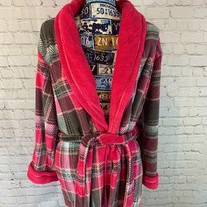 Ulta Beauty Robe L/XL